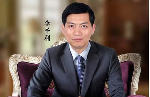 上海九院整形科最厲害的鼻子&鼻修復專家:李圣利(簡介、案例、預約)