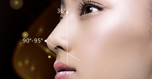 整容鼻子多少钱?2018最新鼻子整容价格表