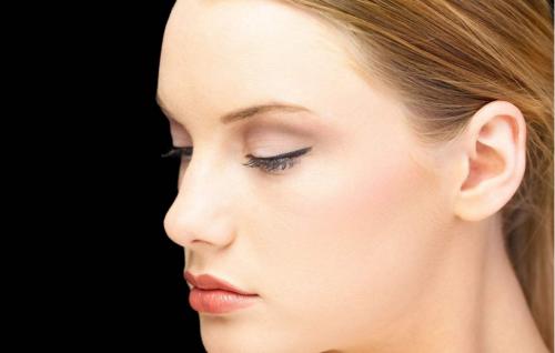 脸上皱纹怎么去除?去除脸部皱纹都有哪些方法?