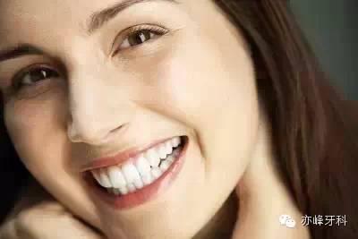 牙齿美白多少钱?牙齿美白的小窍门大全