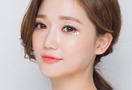 全切的双眼皮能修复吗?全切双眼皮修复的条件是什么?