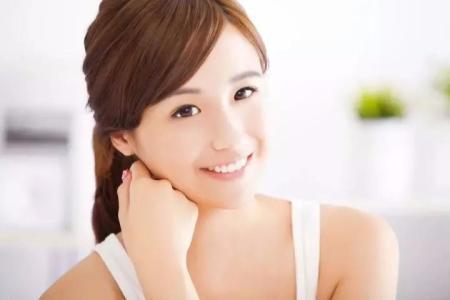 中国女人最喜欢的八大整形整容手术