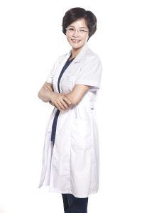 梁耀婵 北京英煌整形美容医院院长