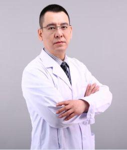 王绍国 北京爱多邦医疗美容院长