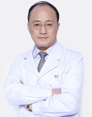 邱立东 北京圣嘉新医疗美容医院创始人