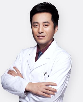 李朕 北京圣嘉新医疗美容医院创始人