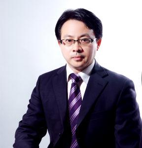 丁小邦 北京艾玛整形医院院长 首席技术专家(评美帮小编个人推荐)