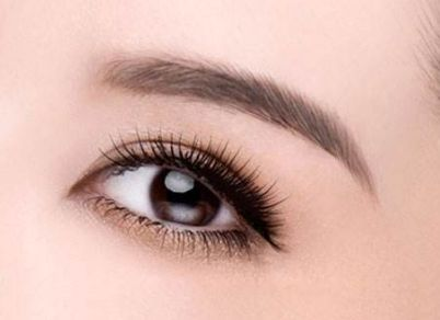 埋线双眼皮多少钱?埋线双眼皮专家价格多少钱?