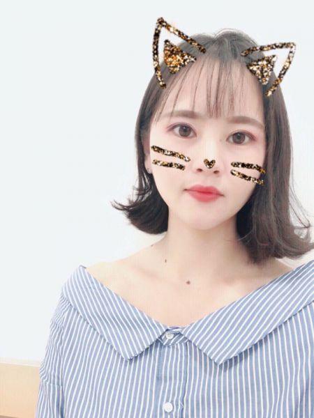 赵红艺和李斌斌哪个做双眼皮好?