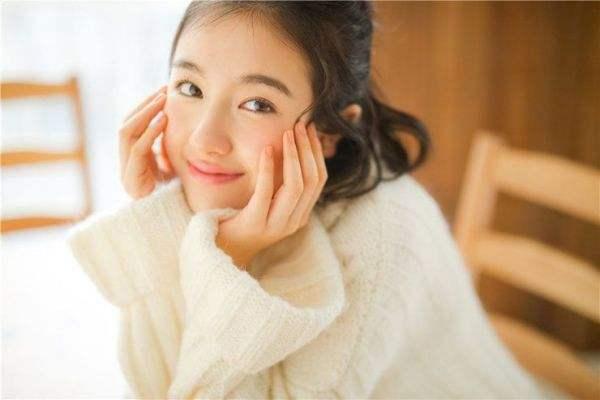 双眼皮专家田国静和王振军哪个好?