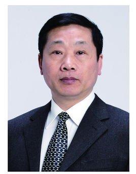 王沛森 北京京韩整形医院院长,主任医师