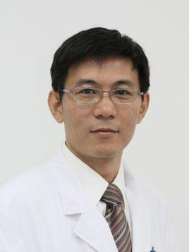 栾杰 中国医学科学院中国协和医科大学整形外科医院副院长