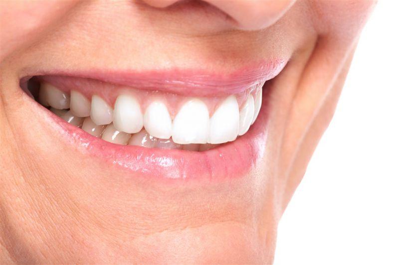 种植牙价格表 2018年最新种植牙价格表