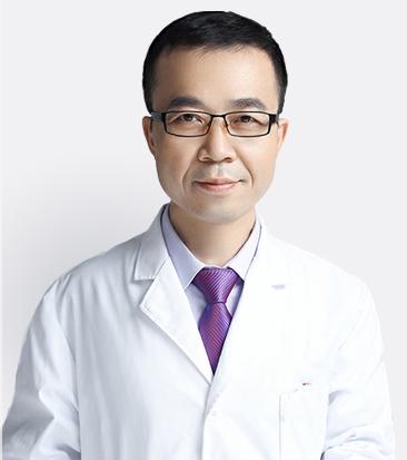 全国修复双眼皮最好的医生排名:王士勇
