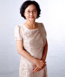 全国修复双眼皮最好的医生排名:田国静