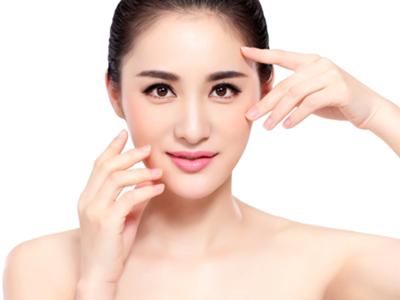 超声刀还是线雕更适合于脸部下垂的面部提升?