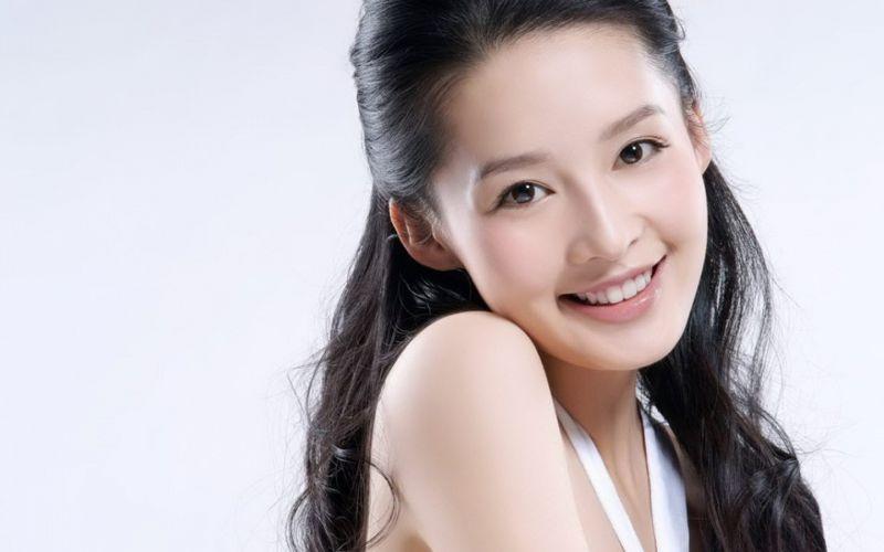 广州姜平医生做隆鼻效果怎么样?姜平医生做隆鼻技术好吗?