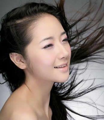 重庆隆鼻专家排行榜 重庆隆鼻最好的专家排名 重庆隆鼻最好的专家有哪些?