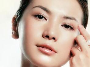 南昌双眼皮实力派医生 南昌做双眼皮整形谁最厉害?