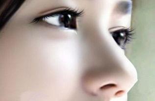南昌隆鼻最好的专家排名 南昌隆鼻专家排行榜
