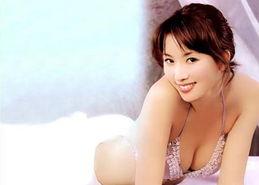 广州做丰胸的好的医生 广州丰胸最好的整形医生排行榜