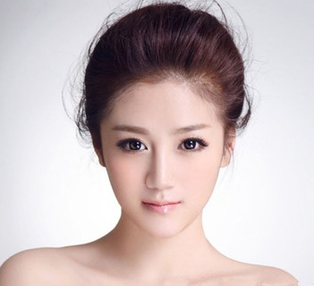 杭州做双眼皮好的医生和医院,需要多少钱呢?杭州做双眼皮好的最好的整形医生和整形医院排行榜