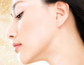 深圳做面部吸脂好的医院和医生有哪些?