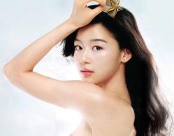 广州做面部提升的最好的专家排名有哪些?