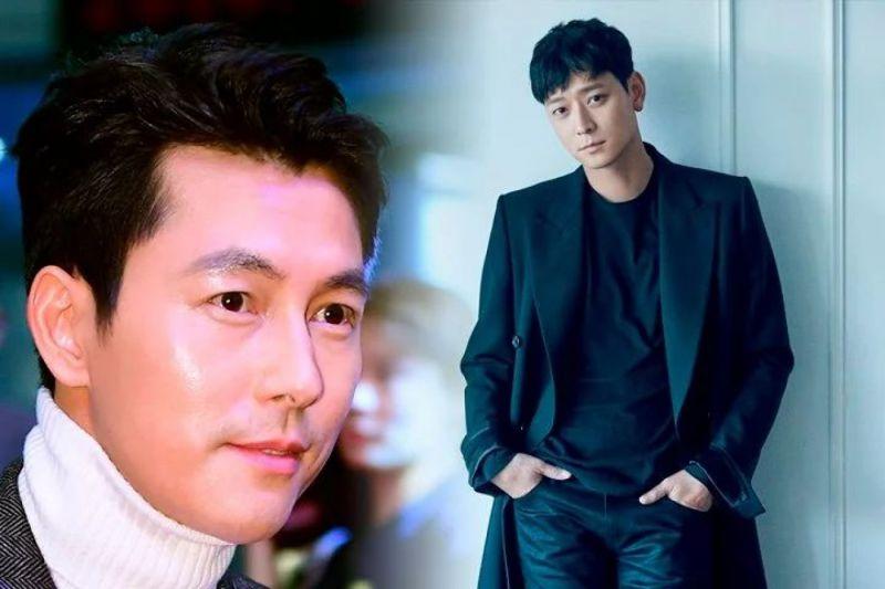 2019年最想变成的男星脸是谁?韩国男星整形三大排行榜