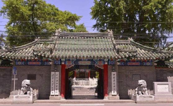 北京八大处整形最好的隆鼻医生有哪些?