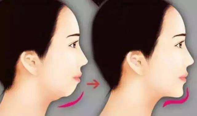 广州做鼻子整容最好的整形医生是谁呀?大概需要多少钱?