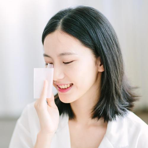 广州自体脂肪丰胸、吸脂、面部填充的医生都有谁呀?