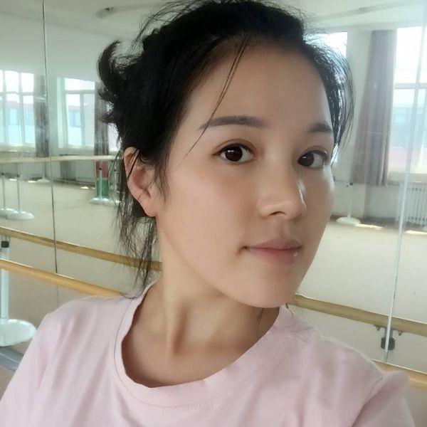 北京知名双眼皮修复专家哪个医生好?刘风卓对比韩勋谁厉害