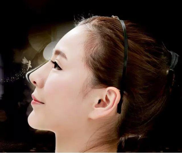 广州隆鼻和鼻修复专家哪个最好?广州最好的隆鼻&鼻修复专家排名