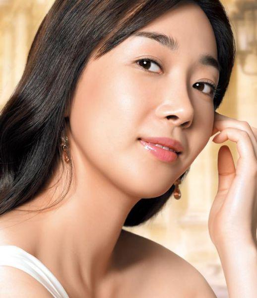武汉隆鼻和鼻修复专家哪个最好?刘波隆鼻技术行不行?