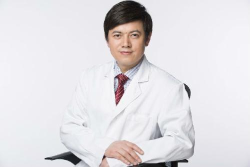 上海九院脂肪填充专家医生排名:张路、 曹卫刚、余力(简介、案例、预约)