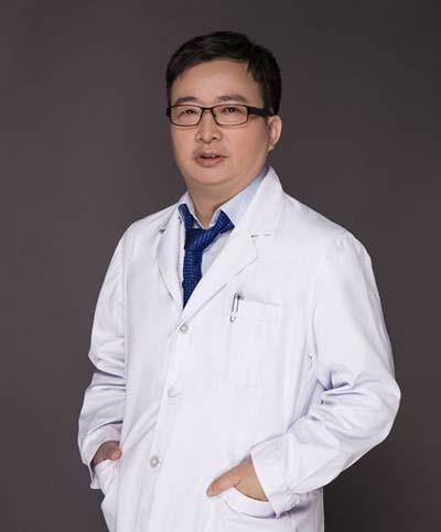 北京八大处整形谢洋春:鼻综合比单纯隆鼻好在哪里?价格案例预约