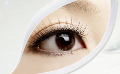 北京公立三甲医院做双眼皮&双眼皮修复最好的专家排名推荐有哪些?