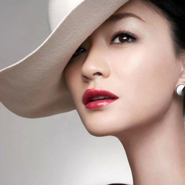刘学源讲解双眼皮修复时的皮量不够和闭眼不严(闭不上眼)怎么办?