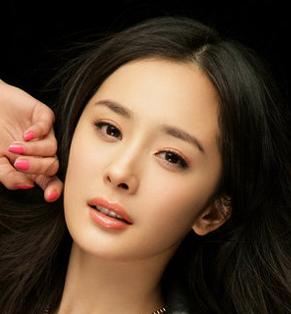 上海九院歪鼻矫正鼻修复最好的专家是谁?上海九院歪鼻矫正价格多少钱
