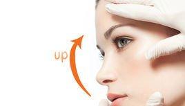 全脸提升手术埋线全脸提升vs热拉提全脸提升vs小切口全脸提升哪个效果最好?