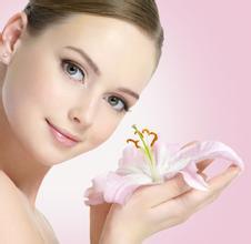 女人光子嫩肤后怎么做美容效果最好?
